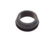 Genuine Washer Fluid Level Sensor Grommet (OES1641615)