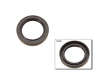 NOK Engine Camshaft Seal Kit (NOK1641644)