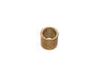 Sachs Clutch Pilot Bushing (SAC1641702)