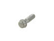 Eurospare Engine Valve Cover Screw (ESP1641732)