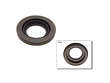 NDK Manual Trans Drive Axle Seal (NDK1641875)