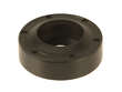 Elring Manual Trans Main Shaft Seal (ELR1641876)