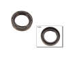 NOK Manual Trans Output Shaft Seal (NOK1641878)