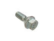 Scan-Tech Wheel Lug Bolt (STP1641968)