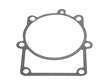 Aceomatic Auto Trans Extension Housing Gasket (ACO1641982)