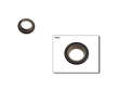 Ishino Engine Oil Filter Gasket                                                                            
