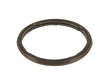 Ishino Engine Coolant Thermostat Gasket (ISH1642092)