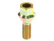 Febi Wheel Lug Bolt (FEB1642098)