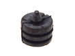 Bosal Exhaust Rubber Buffer (BSL1642100)