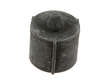 Rein Exhaust Rubber Buffer (RIN1642108)