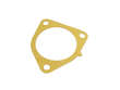 Nippon Reinz Engine Coolant Thermostat Gasket (NRZ1642160)