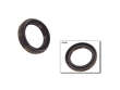 NOK Differential Pinion Seal (NOK1642194)