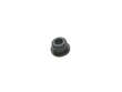 Genuine Windshield Washer Pump Grommet (OES1642205)