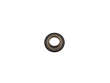 NDK Engine Oil Seal Ring (NDK1642305)