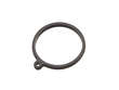 Victor Reinz Engine Coolant Thermostat Seal (REI1642328)