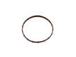 Ishino Engine Coolant Thermostat Gasket (ISH1642371)