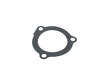Keukdong Engine Coolant Thermostat Gasket (KEU1642411)