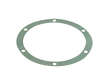 Victor Reinz Vacuum Pump Gasket (REI1642413)