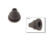 Genuine Windshield Washer Pump Grommet (OES1642589)