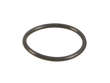 Victor Reinz Engine Oil Seal Ring                                                                                 (REI1642596)
