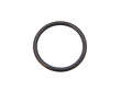 Genuine Engine Camshaft Guide O-Ring (OES1642599)
