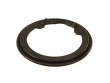 OPT Engine Coolant Thermostat Gasket (OPT1642616)