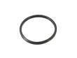Ishino Engine Coolant Thermostat Gasket (ISH1642674)