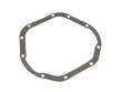 OEM Differential Carrier Gasket (OE-1642703)