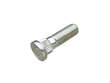 Dorman Wheel Lug Stud (DOR1642716)