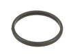 Victor Reinz Engine Coolant Thermostat Seal (REI1642823)