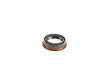 Corteco Manual Trans Output Shaft Seal (CFW1642902)