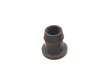 Ishino PCV Valve Grommet (ISH1642914)