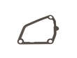 Nippon Reinz Engine Coolant Thermostat Gasket (NRZ1642919)