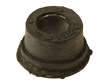 OEM Steering King Pin Bushing (OE-1642925)