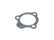 Victor Reinz Engine Balance Shaft Gasket (REI1642933)