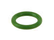 ACM A/C Line O-Ring (ACM1642934)