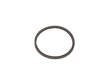 Wahler Engine Coolant Thermostat Seal (WAH1642935)