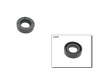 Precision International Auto Trans Selector Shaft Seal (PRC1642940)