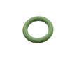 OEM Engine Oil Seal Ring (OE-1642991)