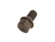 Febi Wheel Lug Bolt (FEB1643004)