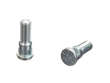 Scan-Tech Wheel Lug Stud (STP1643008)