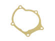 Nippon Reinz Engine Water Pump Housing Gasket (NRZ1643025)
