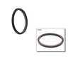 Ishino Engine Coolant Thermostat Housing Gasket