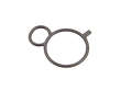 Ishino Engine Camshaft Holder Seal (ISH1643096)