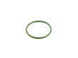 Victor Reinz Engine Balance Shaft O-Ring (REI1643099)