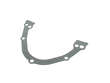 Victor Reinz Engine Crankshaft Seal Retainer Gasket (REI1643120)