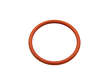 Nippon Reinz Engine Coolant Pipe O-Ring (NRZ1643187)