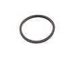 Ishino Engine Coolant Thermostat Gasket (ISH1643194)