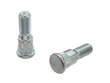 Scan-Tech Wheel Lug Stud (STP1643221)