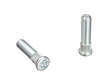 Scan-Tech Wheel Lug Stud (STP1643222)